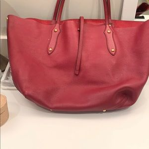 Annabel Ingall large tote